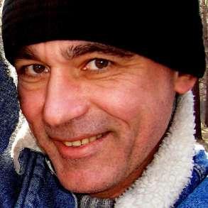 Николай, 55 лет, хочет познакомиться – Моя анкета для: адекватной, чистоплотной, благоразумной, в г.Киев