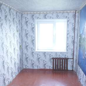 Продается 2-х комнатная. Вавилова 102, в Красноярске