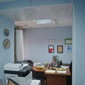 Кабинет в нежилом помещении сдаю, в Ростове-на-Дону