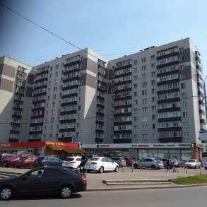 Продам 1 к. кв. в Зеленограде, в Москве