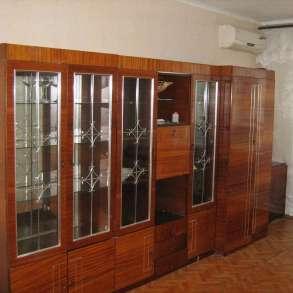 Продам двухкомнатную квартиру в Камышине, в Камышине