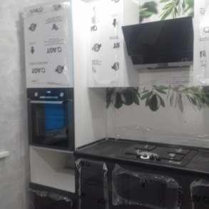 Кухни шкафы детские и др, в Пензе