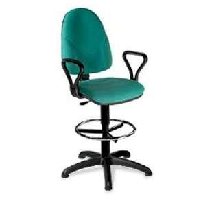 Кресла для кассиров, операторов - распродажа, в Москве