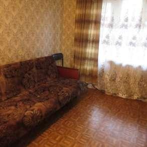 Сдам 1-но ком. квартиру на Сегедской, в г.Одесса