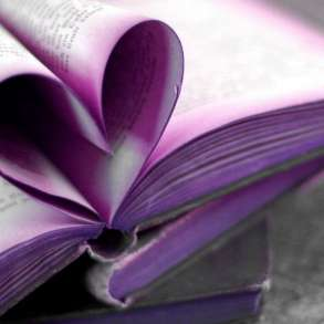 Персональные стихотворения к юбилеям и свадьбам, в Омске