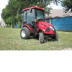 Мини трактор, в Барнауле
