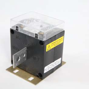 Трансформатор тока Т-0,66/ТЛК-СТ-10, в Самаре