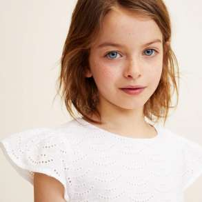 Платье для девочки, новое, в Ставрополе