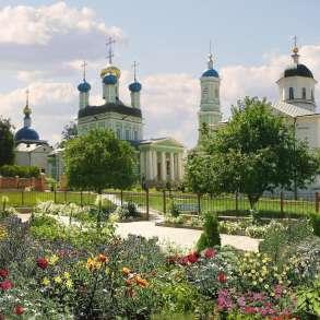 Продаётся 2-к квартира в Козельске, в Москве