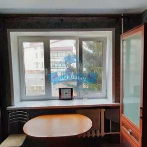 Комната в общежитии секционного типа, в Ставрополе