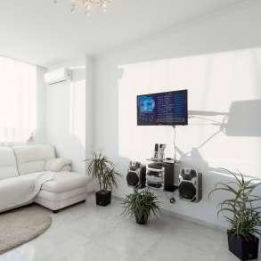 Продаётся квартира в г. Батуми (Грузия), в г.Запорожье