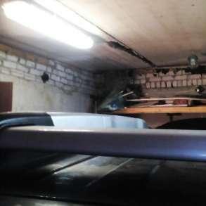 Продажа гаража, в Тюмени