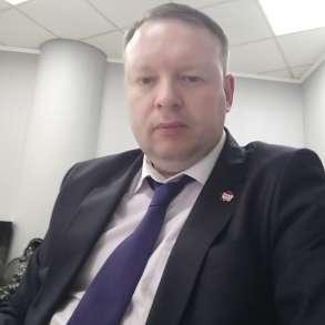 Юридическая помощь, в Сергиевом Посаде