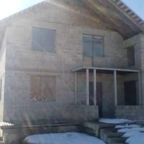 Дом 188 м2, в Владимире