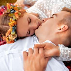 Свадебная фото и видеосъемка, в Геленджике