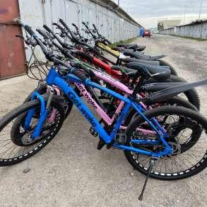 Велосипеды горные, в Санкт-Петербурге