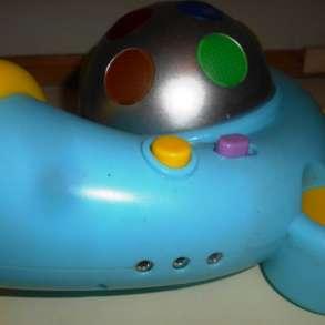 Музыкальная игрушка Mini-Jack (3.5), в Сургуте