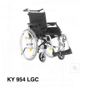 Инвалидное кресло-коляска(Прогулочная), в Нижнем Новгороде