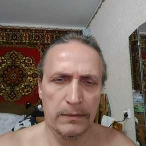 Ищу женщину для совместного проживания, в г.Мариуполь