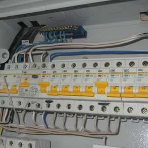 Электрик, в Ульяновске