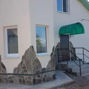 Коттедж 160 м² на участке 14 сот, в Березниках