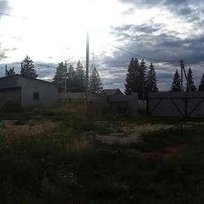 Обмен или продажа коммерческой недвижимости на жилую, в Ижевске