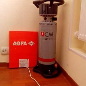 Куплю рентгеновскую \ радиографическую пленку Агфа - Кодак, в Москве
