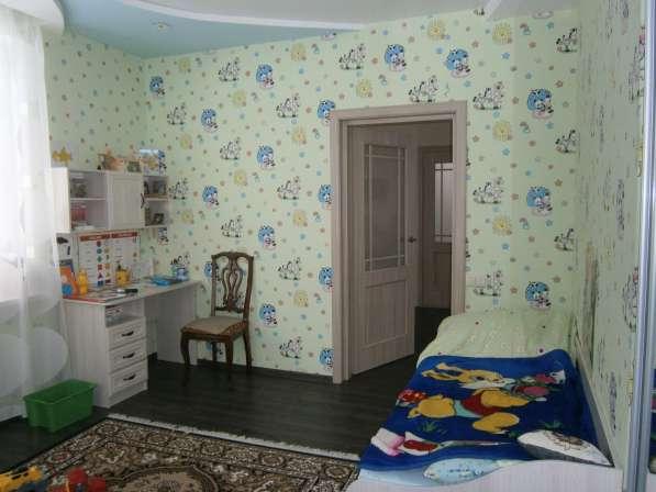 Обмен котедж в екатеринбурге на сочи в Екатеринбурге фото 8