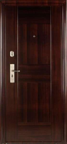 Устанавливаем входные двери в Ростове-на-Дону фото 7