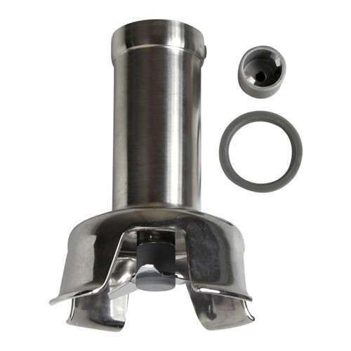 Колокол для Robot Coupe MP250/300