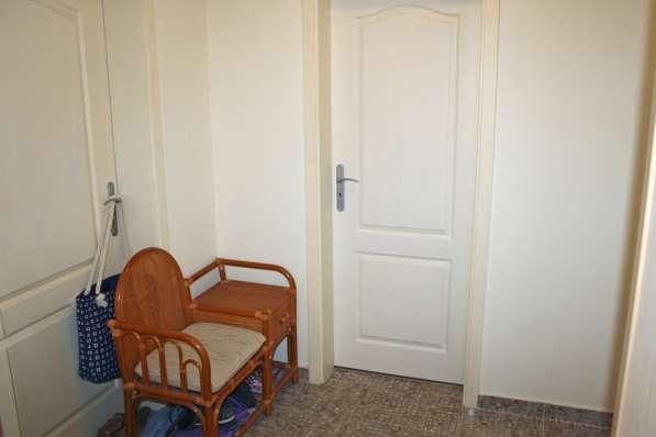 Продам апартаменты на Солнечном Берегу в фото 8