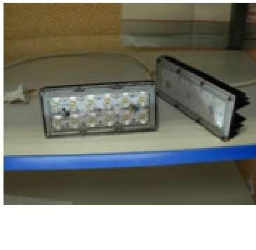 Светильник светодиодный ПРОСТ-18 и ПРОСТ-38 аналоги Jazzway
