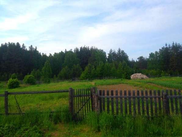 Уютная дача в Белоярском р-не, пос. Режик в Екатеринбурге фото 9