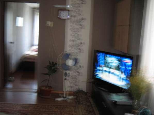 Продам дом в живописном месте, на берегу реки, много зелени в Новошахтинске фото 6
