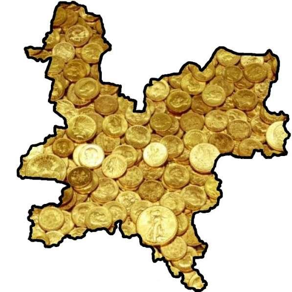 Куплю акции предприятий Кировской области