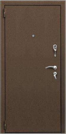Производство и продажа дверных стальных блоков по ГОСТ 31173-2003