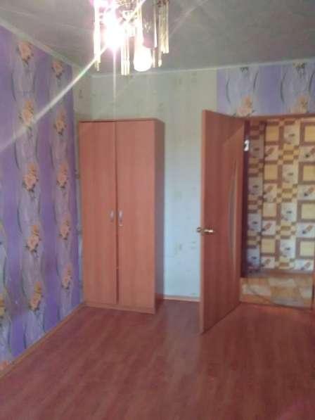 Сдается 3х комн. квартира в центре города в Оренбурге фото 8