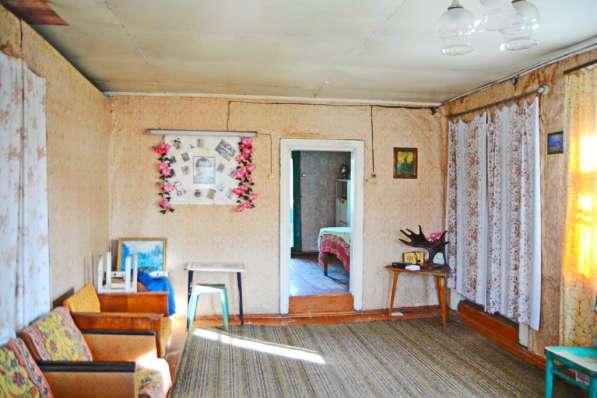 Продам дом в д. Голышево участок 52 сот, 25 км от Минска в фото 13