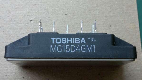 MG15D4GM1
