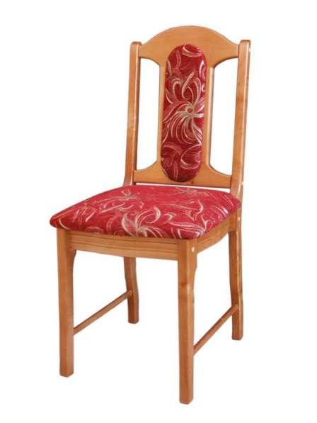 Мебель из дерева, ЛДСП, мягкая, плетеная. Под любой вес в Ярославле