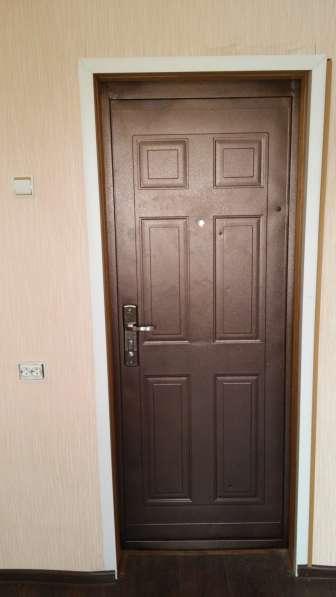 Продам комнату в г. Кремёнки Калужской области в Москве фото 3