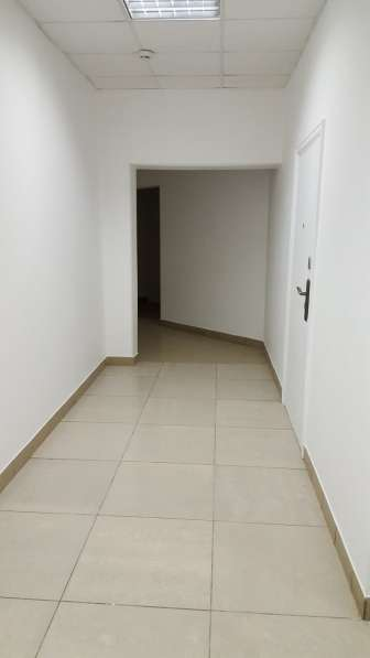 Продаю помещение свободного назначения 234 кв.м.в жилом доме в Санкт-Петербурге фото 8