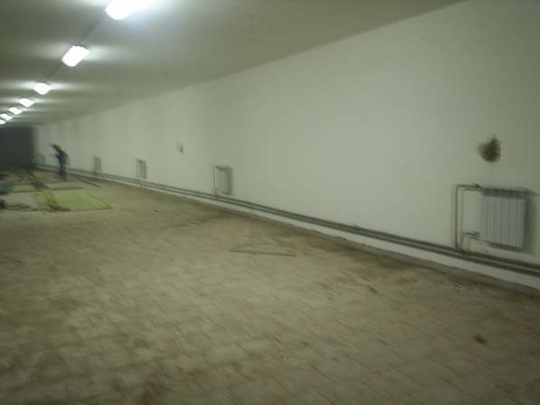Продаю торговую площадь ул. Шахтёров 69
