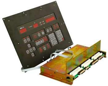МС-2109 (Модуль)