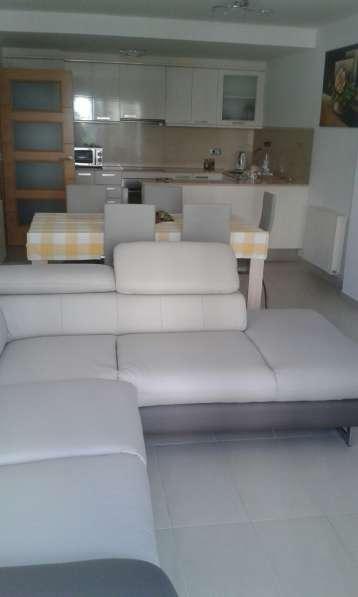Предлагаю апартаменты в Пенида-де-Мар (Испания)