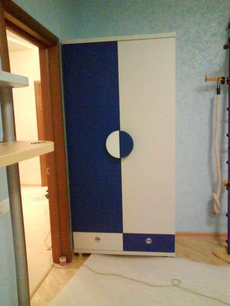 Шкафы в фото 11