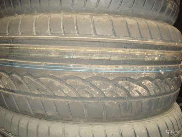 Новые Dunlop 255/40ZR19 Sport 01 MO XL 100Y