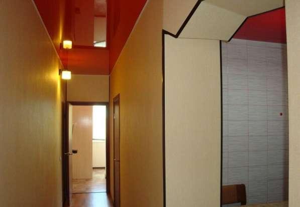 Продаю 2 комнатную квартиру в Сочи