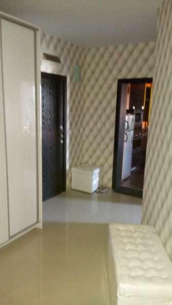 Квартира в Болгарии город Бургас в Москве фото 8