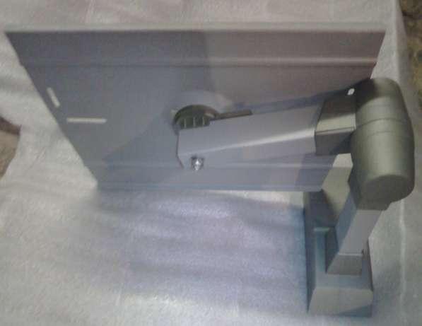 Кронштейн для ТВ с кинескопом настенного крепления в Магнитогорске